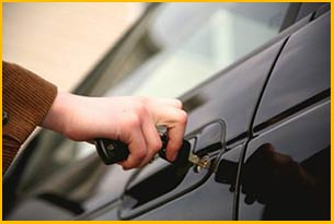 Forest Park MO Locksmith Store St. Louis, MO 314-492-5984