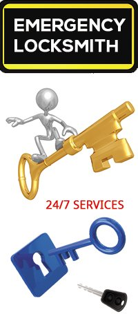 Forest Park MO Locksmith Store, St. Louis, MO 314-492-5984